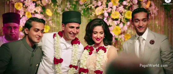 hd Pagalworld videos - dailymotion