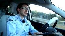 Essai vidéo : Renault Mégane Collection 2012 1.2 TCE 115 Bose