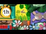 Mon Petit Lapin et autres Musiques pour les Enfants - Les Patapons