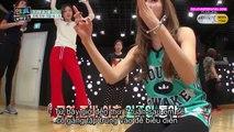 sister's slam dunk vietsub ep 12 cut