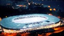 Besiktas JK Champions League - 2016-2017