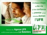 ufr film tv