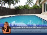 Real Estate in Doral Florida - Home for sale - Price: $1,180,000
