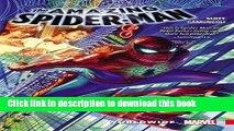 Read Amazing Spider-Man: Worldwide Vol. 1  Ebook Free
