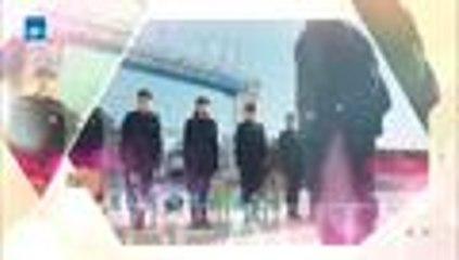 【HD】2016警花与警犬第25集 公安刑警 于和伟、侯梦莎、黄梦莹主演