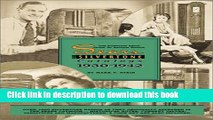 Download The Complete Price Guide to Antique Radios : The Sears Silvertone Catalogs 1930-1942