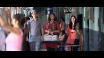 Akira - Official Trailer - Sonakshi Sinha - A.R. Murugadoss - Releasing 2nd September 2016 -