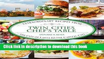 Read Twin Cities Chef s Table: Extraordinary Recipes from the City of Lakes to the Capital City
