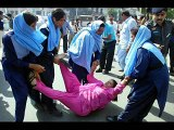 Pakistan police Funny Song _ Pakistani Police comedy Song _ Latest Funny clip 2013