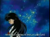 Kagome and Inuyasha - New Day