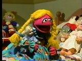 Sesame Street - Scenes from 3196