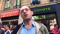 Vidéo : Caradisiac à la conférence de presse de l'AFFTAC