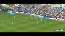 Huddersfield Town vs Liverpool 0-2 All Goals and Highlights Friendly Match 20/07/2016 HD