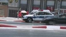 Tunisie, Prolongation de deux mois de l'état d'urgence