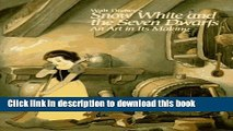 Download Walt Disney s Snow White and the Seven Dwarfs: An Art in Its Making  Ebook Free