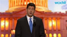 Ryan And Trump Are An RNC Forced Marriage