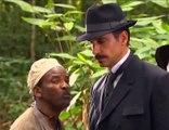 DVD 3 - Amazônia, de Galvez a Chico Mendes - Delzuite (Parte 2)