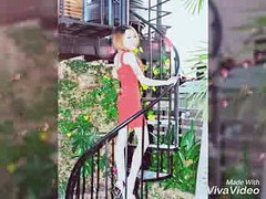 Compilation of VN Opera LK VONG CO LY CAI MON L TONG QUAN L