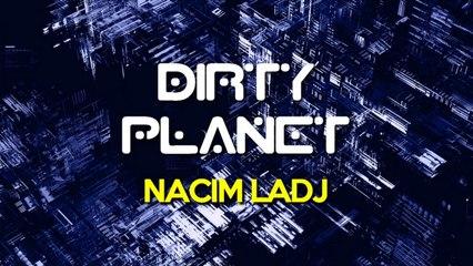 Nacim Ladj - Columbian Soul (Original Mix)