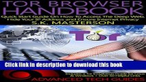 How to access the deep web without Tor - video dailymotion