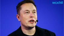 What Does Elon Musk Have Planned For Tesla?