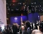 Mondial de Paris 2010 : les people ont répondu à Caradisiac - Rachida Dati, Claude Lelouch, Samuel Le Bihan, Jean Todt etc