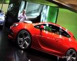 Mondial de Paris 2010 : les concept cars: la sélection vidéo de Caradisiac