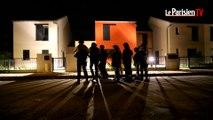 Nouvelle nuit de violences à Beaumont-sur-Oise
