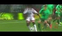 All Goals & Full Highlights - AS Trenčín 2-3 NK Olimpija Ljubljana UEFA Champions League - 20.07.2016