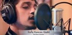 Koi Mansoor Koi ban ke Ghazali aya Amazing naat in beautiful voice of young boy MUST WACH!!!