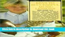 Download Keys to Successful Music Lessons (Barron s Parenting Keys)  Ebook Online