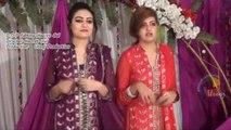 Gul Rukhsar & Kashmala Gul - Pashto New Tapey 2016 Ala Zaar Zaar - Pashto Hd Songs 1080p