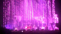 Radiohead - Poznan 25/08/2009 - Everything In Its Right Place