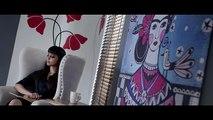 Kriti - Manoj Bajpayee, Neha Sharma and Radhika Apte featured short film directed by Shirish Kunder
