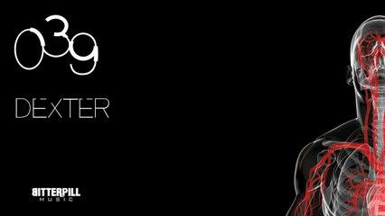 039 - Dexter