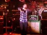 Deftones-- Lhabia LIVE Avalon Hollywood 11 20 09