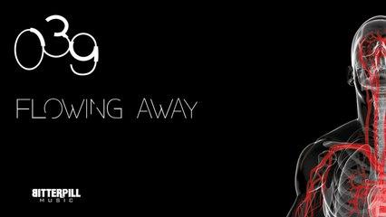 039 - Flowing Away