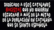 Soy español, soy Carles Puyol