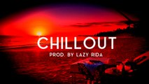 New School Funk Rap Beat Hip Hop Instrumental - Chillout (prod. by Lazy Rida Beats) [SOLD]