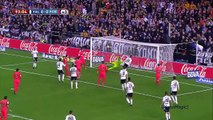 Lionel Messi ● 10 Insane Pre-Assists [The Key Pass/Play before The Goal/Assist] ||HD||