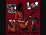 BECK - Mongolian Chop Squad - Original Soundtrack - 10 - Like A Foojin (BECK)