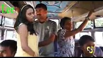 Konkani Comedy Video Song Bosint Luttion By Sonia Dias(2015)