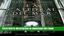 Read La catedral del mar PDF Online