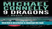 PDF Nine Dragons (A Harry Bosch Novel)  Read Online