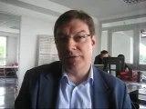 #12 Interview Yves CLEMENT conseiller général du Loiret