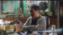 W – Two Worlds Hai thế giới Lee Jong Suk Han Hyo Joo Review ep2-1