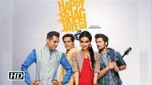 Happy Phir Bhaag Jayegi Full Hindi Movie Online Video Dailymotion