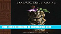 Read Books Smuggler s Cove: Exotic Cocktails, Rum, and the Cult of Tiki E-Book Free