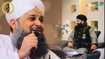 Peera Ho Peera - Muhammad Owais Raza Qadri ,Imran Shaikh Attari - New Kalam 2016 - All Video NAat