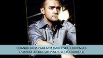 Justin Timberlake - Sexy back (Versão em português)Tiago leonardo versões